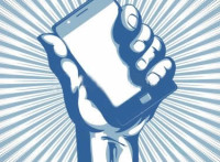 Logo_smartphoneFacts_NL